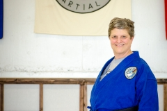 Dr. Karri Meleo